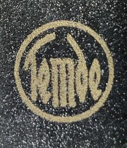 Temde Leuchten logo