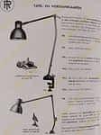 Afbeelding van catalogus uit 1948